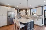 920 Caruthers Ave - Photo 12