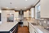 920 Caruthers Ave - Photo 13