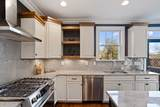 920 Caruthers Ave - Photo 14