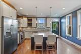 920 Caruthers Ave - Photo 15