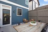 920 Caruthers Ave - Photo 26