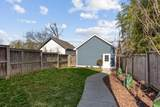 920 Caruthers Ave - Photo 27