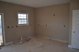 135 Ringgold Estates - Photo 2