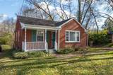MLS# 2222129 - 2924 Scott Ave, Unit A in Steven Heights Subdivision in Nashville Tennessee - Real Estate Home For Sale Zoned for Isaac Litton Middle School