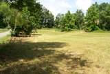 0 Webbs Camp Rd - Photo 7