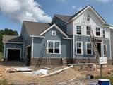 804 Overton Ln Lot 23 - Photo 1