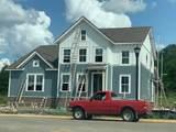 804 Overton Ln Lot 23 - Photo 2