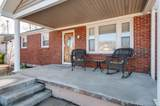 6109 Terry Dr - Photo 2