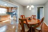 6109 Terry Dr - Photo 11