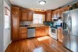 6109 Terry Dr - Photo 12