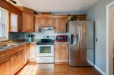 6109 Terry Dr - Photo 13