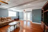 6109 Terry Dr - Photo 16