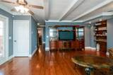 6109 Terry Dr - Photo 17