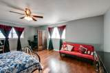 6109 Terry Dr - Photo 18