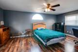 6109 Terry Dr - Photo 21
