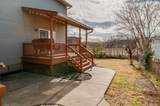 6109 Terry Dr - Photo 23