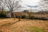 6109 Terry Dr - Photo 24