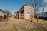 6109 Terry Dr - Photo 25