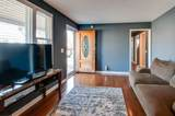 6109 Terry Dr - Photo 4