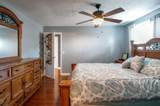 6109 Terry Dr - Photo 8