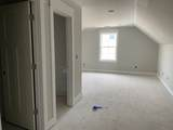 172 Avery Ct - Photo 5