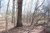 4447 Baggett Hollow Rd - Photo 15