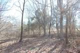 4447 Baggett Hollow Rd - Photo 17