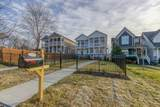 5205 Indiana Ave - Photo 40