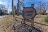 5050 Cougar Cv - Photo 3
