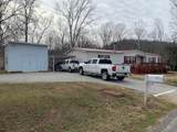 125 Cane Creek Rd - Photo 1