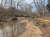 125 Cane Creek Rd - Photo 16