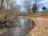 125 Cane Creek Rd - Photo 17