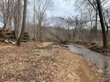125 Cane Creek Rd - Photo 20