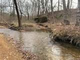 125 Cane Creek Rd - Photo 21