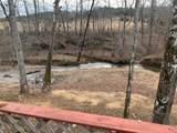 125 Cane Creek Rd - Photo 25