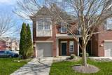 MLS# 2222356 - 8432 Charbay Cir in Villas At Concord Place in Brentwood Tennessee