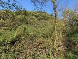 1353 Holly Tree Gap Rd - Photo 2