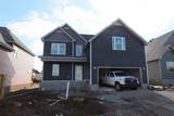 218 White Tail Ridge - Photo 1