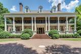 MLS# 2222526 - 530 Jackson Blvd in Belle Meade/Jackson Estate Subdivision in Nashville Tennessee - Real Estate Home For Sale