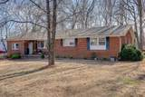2160 Sunset Dr - Photo 3