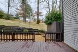 423 Country Club Ct - Photo 43