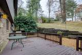 423 Country Club Ct - Photo 44