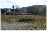 5725 River Rd - Photo 3
