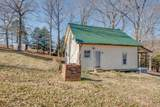 2460 Little Bartons Creek Rd - Photo 20