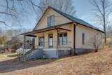 2460 Little Bartons Creek Rd - Photo 3
