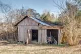 2460 Little Bartons Creek Rd - Photo 21