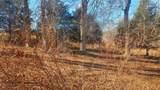 2460 Little Bartons Creek Rd - Photo 24