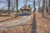 2460 Little Bartons Creek Rd - Photo 4