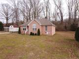 2644 Owens Dr - Photo 4