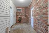 1025 N Liberty Church Rd - Photo 27
